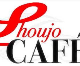 Blyme no Shoujo Café