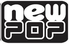 Editora NewPOP anuncia Yaoi no Brasil