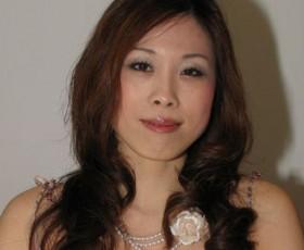 Entrevista da Ayano Yamane para a Japan Expo (França)