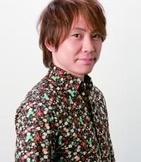 Dublador Ryotaro Okiayu é novo convidado da Yaoi-Con 2010