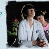 Novo filme da série Takumi-kun - Pure