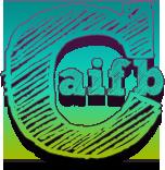 Divulgando o Caifb - Comitê dos Artistas Independentes e Fanzineiros do Brasil