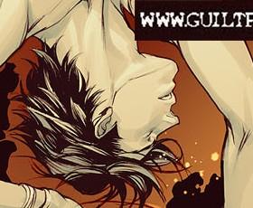 Guilt|Pleasure na BeBoy GOLD e outras novidades