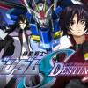 Top 50 dos animes favoritos das Fujoshi japonesas