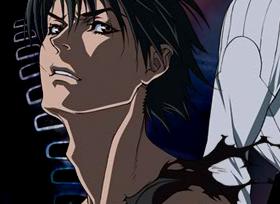 Remake de Ai no Kusabi ganha nova data de lançamento *atualizado*