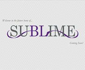Yaoi-Con 2011: SuBLime, a nova linha yaoi da Viz