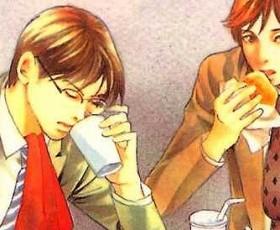 Ranking da Taiyosha 21/11/2011 a 27/11/2011