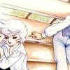 Tanko e Deneb no Shoujocast - de volta aos anos 1970