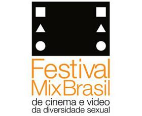 19º Festival Mix Brasil de Diversidade Sexual em São Paulo e Rio de Janeiro