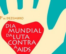 Dia mundial de luta contra a AIDS, Mika Sadahiro e a camisinha