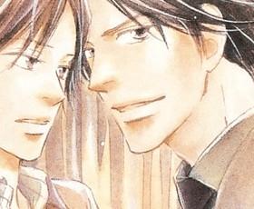 Novos lançamentos da Digital Manga