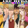 Tiger and Bunny (1)