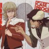 Tiger and Bunny (9)