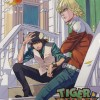 Tiger and Bunny 16