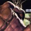 Anunciado (e desmentido) anime bara Shirogane no Hana