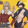 Tiger and Bunny 19