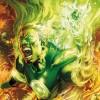 Alan Scott, Lanterna Verde e Gay