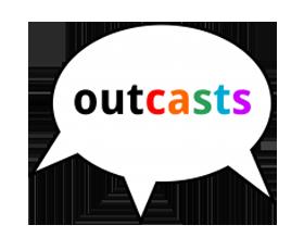 Projeto Outcasts