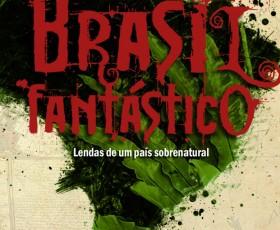 """Um conto """"boy's love"""" no Brasil Fantástico"""