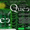 A Fantástica Literatura Queer - Verde