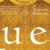 A Fantástica Literatura Queer - Amarelo