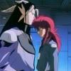 Kurama e Yomi
