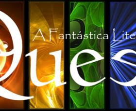 Seleção para os últimos volumes da Fantástica Literatura Queer
