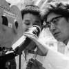 Morre Nagisa Oshima, o diretor que desmistificou os tabus no cinema oriental