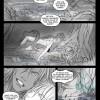 Entropia.page1