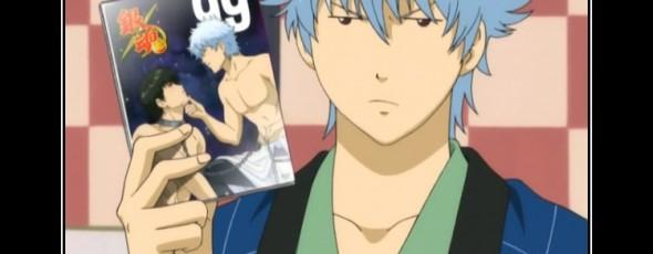 hentai gay dvd manga: