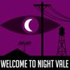 Bem-vindos  à Night Vale!