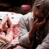 Barry  e RayFlo de Vassalord       Cosplayer: MrRabbit    http://worldcosplay.net/photo/368847/