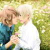 Youichi e Misaki de Hana no Mizo Shiru     Cosplayer: shin (Youichi)  http://worldcosplay.net/photo/1487819/
