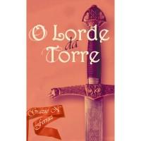 O lorde da Torre