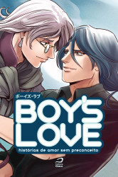 boys love capa