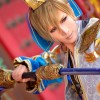 Guo Jia - Dynasty Warriors
