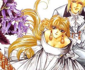 Continuação do mangá Full Moon ni Sasayaite será publicada pela Panini