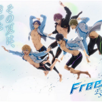 Free!_-_Eternal_Summer_Promotional_Poster