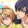 Segundo trailer do anime LOVE STAGE!!