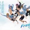 Apostas fujoshi para a temporada de julho de 2014
