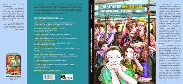 capa_quest_sexualidade_HQ