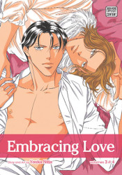 embracing love 2