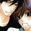 Sekai-ichi Hatsukoi será finalmente publicado nos EUA