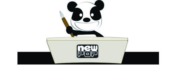 Editora NewPOP anunciará novo mangá yaoi no sábado