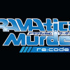 DRAMAtical Murder Re:Code para PS Vita