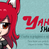 YAHIME SHOP