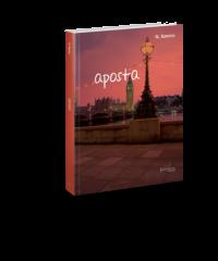 aposta__55064_zoom