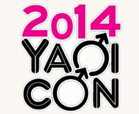Sobre o YaoiCon 2014