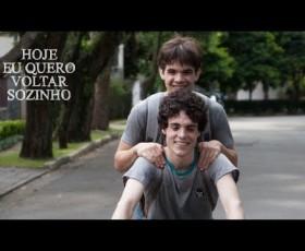"""""""Hoje Eu Quero Voltar Sozinho"""" representa o Brasil no Oscar: o que esperar agora"""