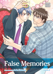 FalseMemories_02_cover_PRINT.indd
